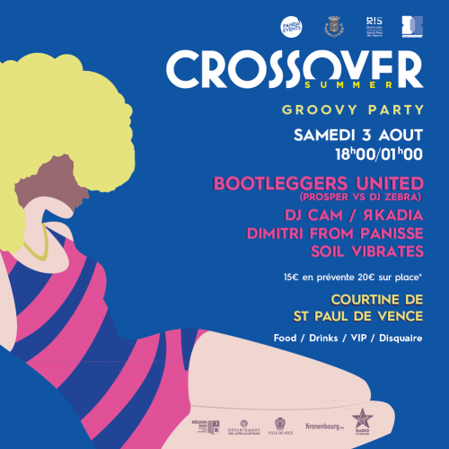 crossover-2019-groovy-party1000x1000-500x500